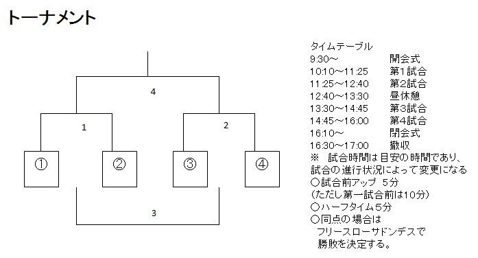 ファイル 98-2.jpg